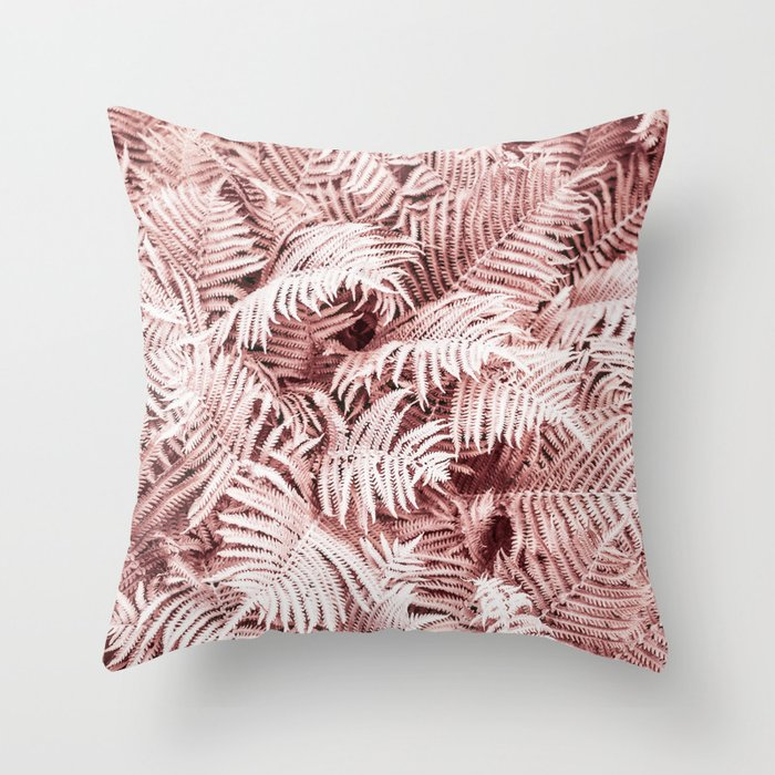 arrow navy decorative blush pink pillows throw and pillow grey