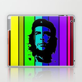 Che Laptop & iPad Skin