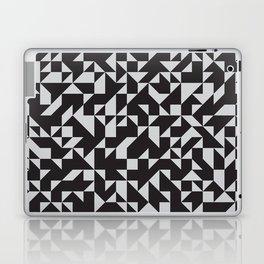 Girard Inspired Geometric Pattern Laptop & iPad Skin