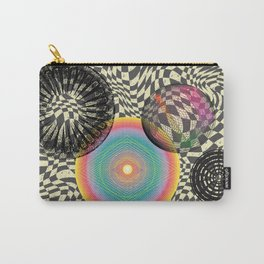 A Trip into the Cosmos Carry-All Pouch