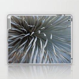 Growing grays Laptop & iPad Skin
