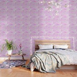 Girl Almighty Wallpaper