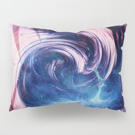 Vibes Pillow Sham