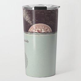 High Fidelity Toaster Travel Mug