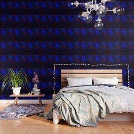 MACRO NEON TEA Wallpaper