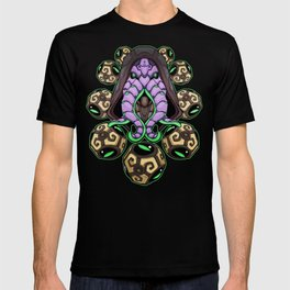 Priest of Madness T-shirt