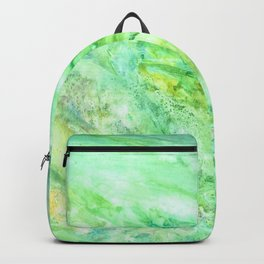 Uphill Backpack