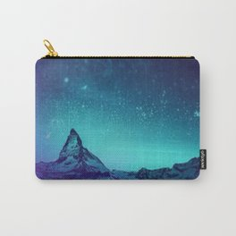 Katherine Carry-All Pouch