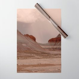 Otherworld Arizona Wrapping Paper