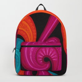 """""""Passion"""" Backpack"""