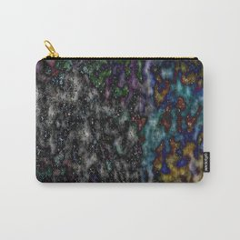 Colorful  04 Carry-All Pouch