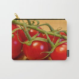 On the Vine. Carry-All Pouch