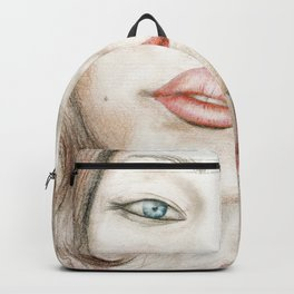 Bella mia Backpack