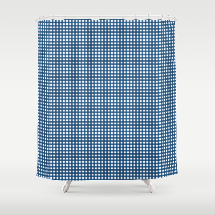 with bathroom turquoise black red checkered kids and design curtain gingham shower white
