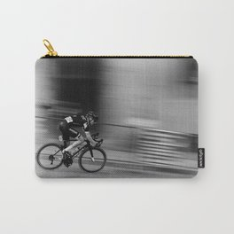 Cyclist Carry-All Pouch