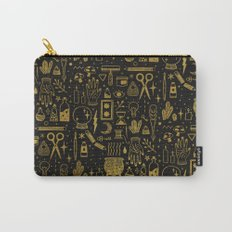 Make Magic Carry-All Pouch