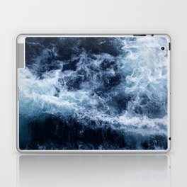 Lake Superior #5 Laptop & iPad Skin