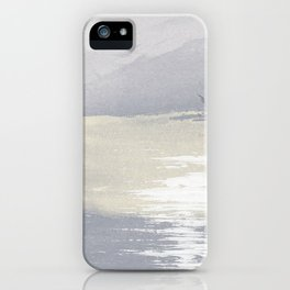 made3 iPhone Case