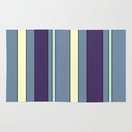 Zen Curtains Rug