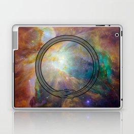 Ouroboros Laptop & iPad Skin