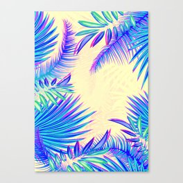 Nature IV Canvas Print