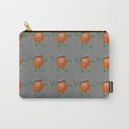 Rupertas Carry-All Pouch