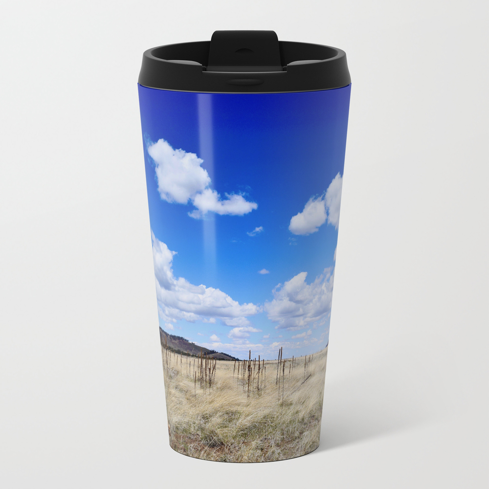 Road The Grand Canyon Travel Cup TRM8955601