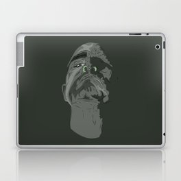 The Horror V3 Laptop & iPad Skin