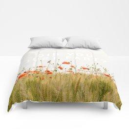 So Pretty! Comforters