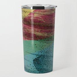 Surface Travel Mug