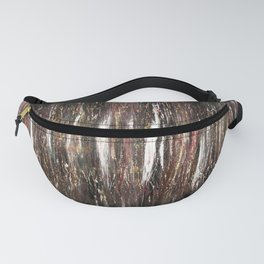 Old Lovers Fanny Pack