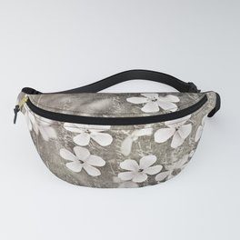 object of my affection Fanny Pack