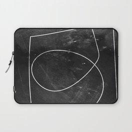 Minimal 9 Laptop Sleeve
