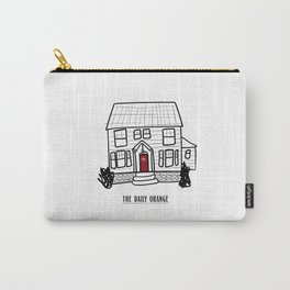 DO House Carry-All Pouch