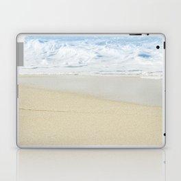 Hookipa Magic Laptop & iPad Skin