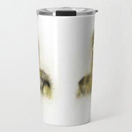 C3P0 Travel Mug