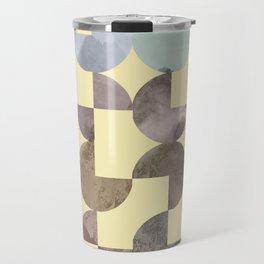 Quarter Quills 4 Travel Mug
