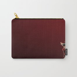 Elektra Carry-All Pouch