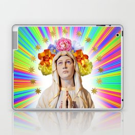 OUR FAIR LADY Laptop & iPad Skin