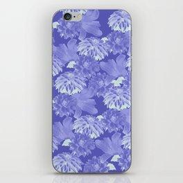 Henrietta iPhone Skin
