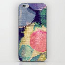 Bola de Gude iPhone Skin