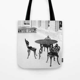 Florida Moments Tote Bag