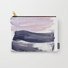 summer pastels Carry-All Pouch