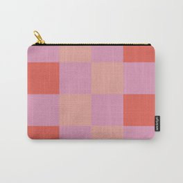 Red Paprika Carry-All Pouch