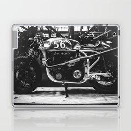 56 Laptop & iPad Skin