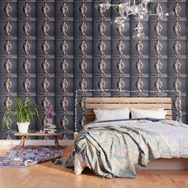 Supurb Dancing Adonis Wallpaper