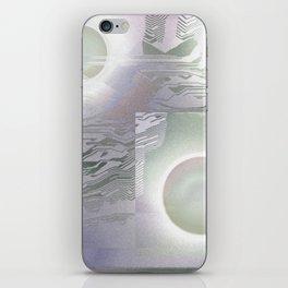 ender iPhone Skin
