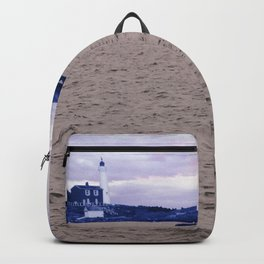 Lightouse Backpack