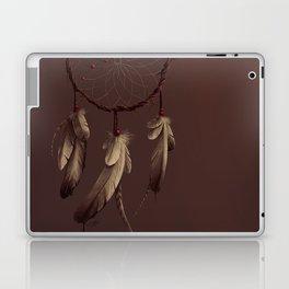 Poisoned dreams Laptop & iPad Skin