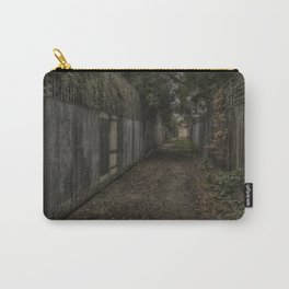 eggHDR1484 Carry-All Pouch
